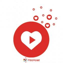 200 preferiti YouTube