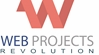 Web Projects Revolution SRLS