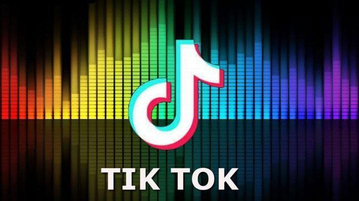 tik-tok-versus-youtube