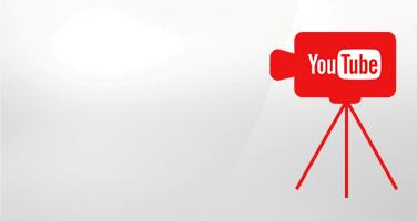Visite YouTube ad alto tempo di visualizzazione