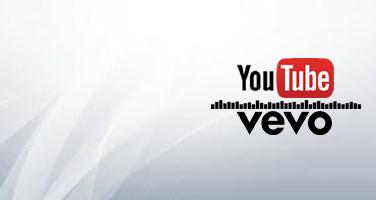 Views Vevo/YouTube
