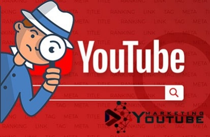 Come trovare titoli efficaci per i video YouTube