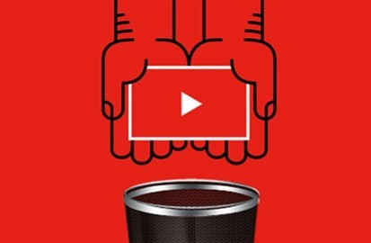 Come eliminare video da YouTube [Guida completa]